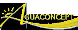 Aguaconcept